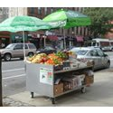 New York Green Carts