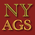 New York Association of Grocery Stores